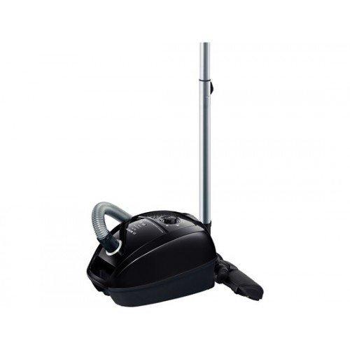Bosch BGL3A330GB Vacuum