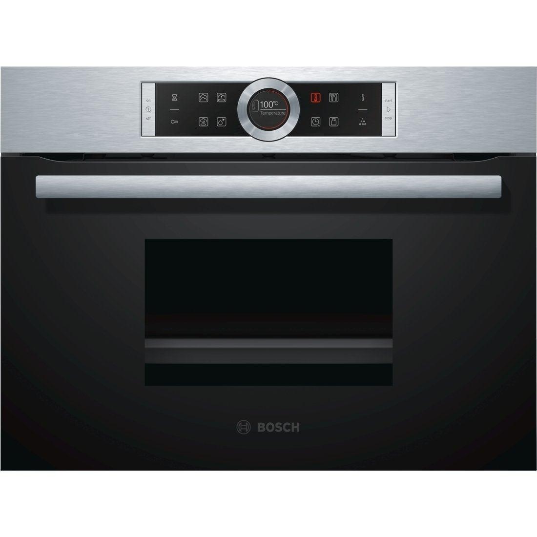 Bosch CDG634BS1 Oven