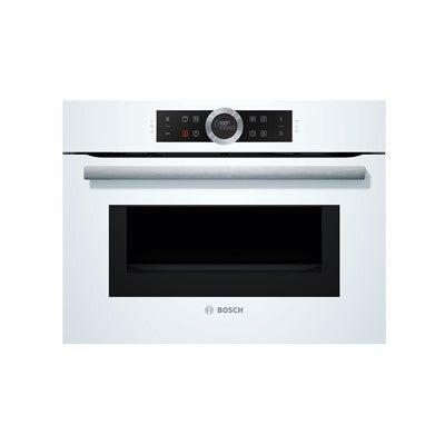 Bosch CMG633BW1 Oven