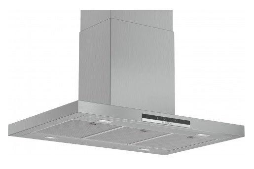 Bosch DIB97IM50 Kitchen Hood
