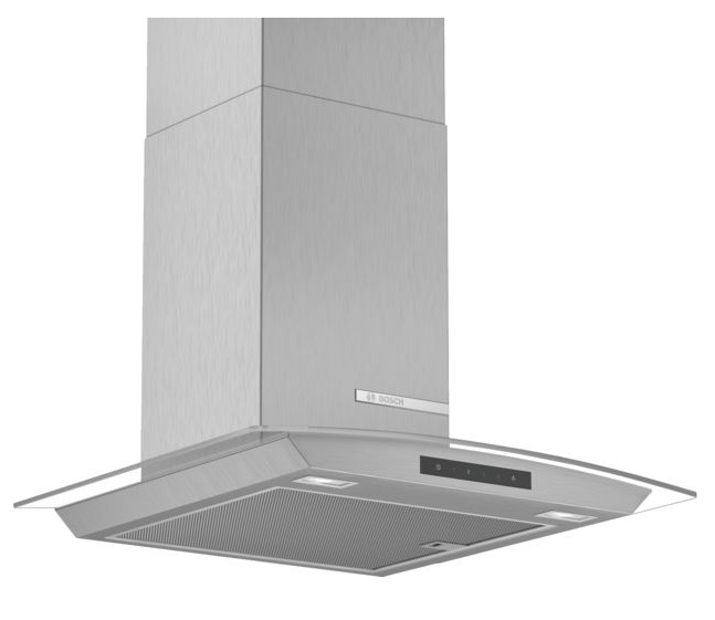 Bosch DWA66DM50 Kitchen Hood