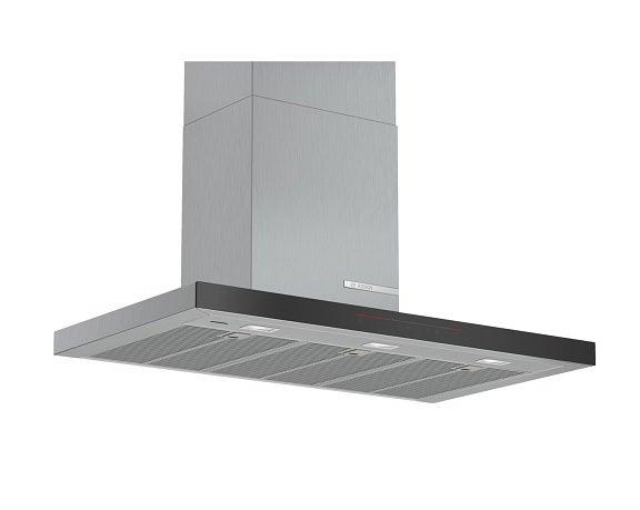 Bosch DWB91PR50A Kitchen Hood