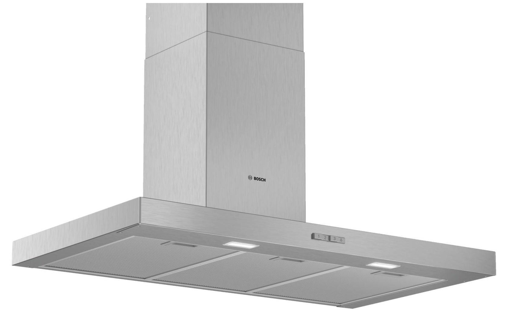 Bosch DWB96BC50A Kitchen Hood