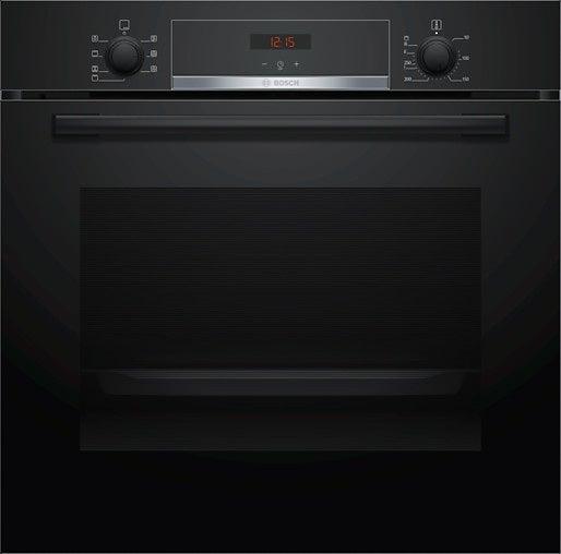 Bosch HBA533BB0 Oven