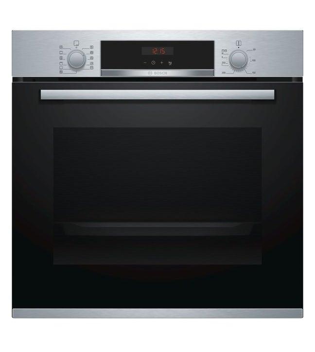 Bosch HBA574 Oven