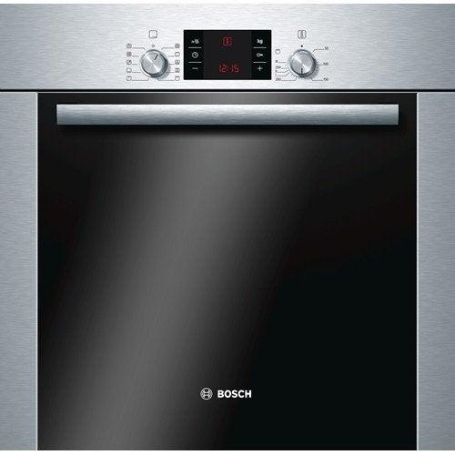 Bosch HBD48CR50 Oven