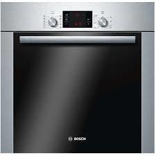 Bosch HBD78CR50 Oven