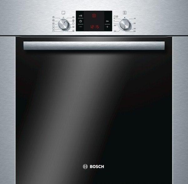 Bosch HBD78CS50 Oven