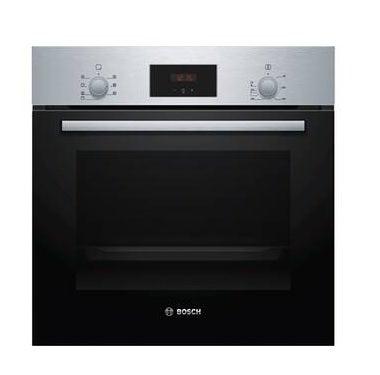 Bosch HBF133 Oven