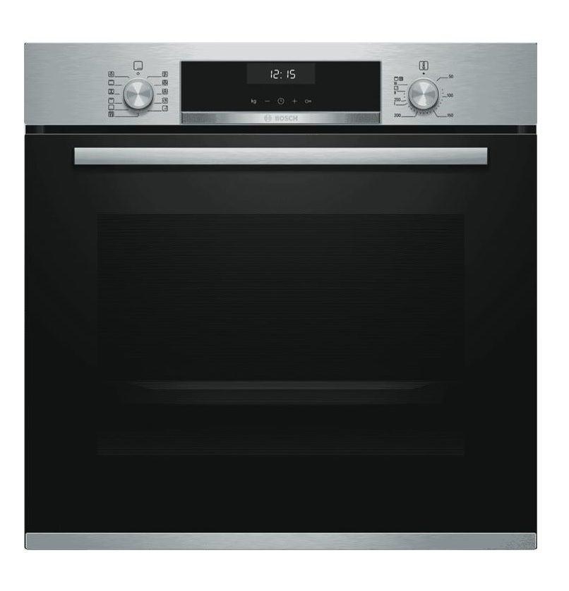 Bosch HBG5575S0A Oven