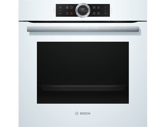 Bosch HBG635BW1J Oven