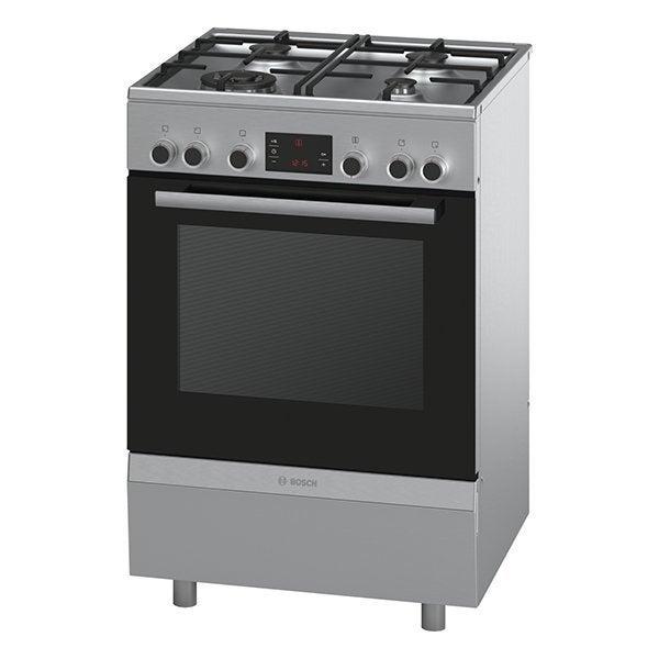Bosch HGD74W455A Oven