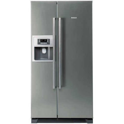 Bosch KAN58A45 Refrigerator