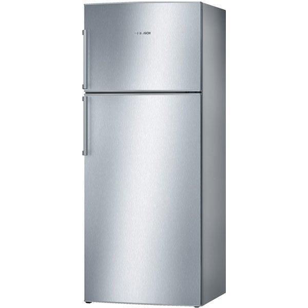 Bosch KDN53VL30A Refrigerator