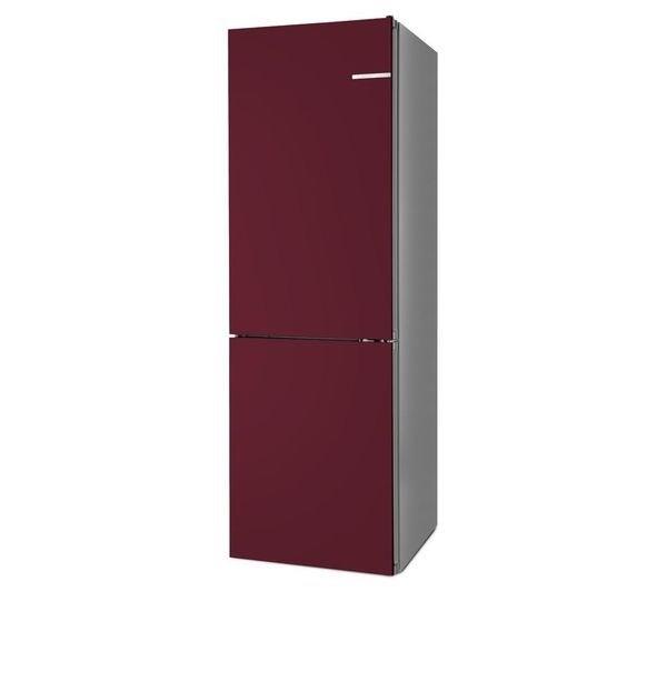 Bosch KGN36IJ3AG Refrigerator