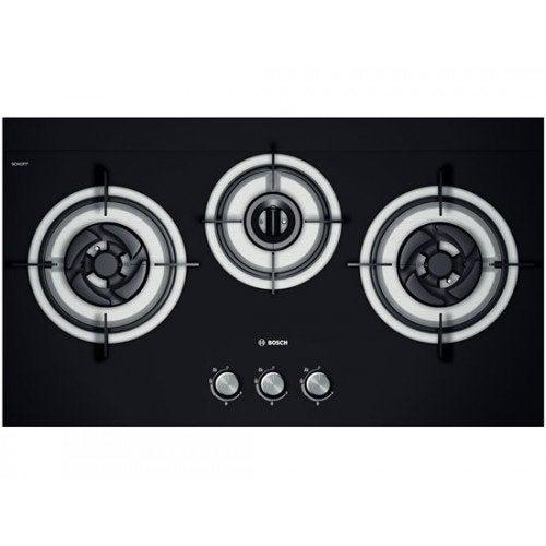 Bosch PBD7331SG Kitchen Cooktop