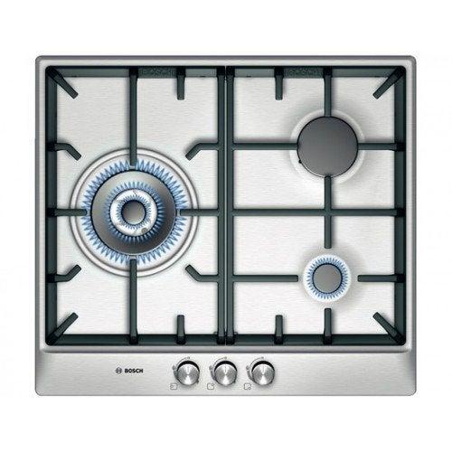 Bosch PCC615B90K Kitchen Cooktop