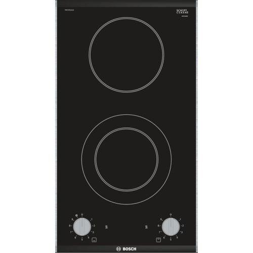 Bosch PKF375CA1E Kitchen Cooktop