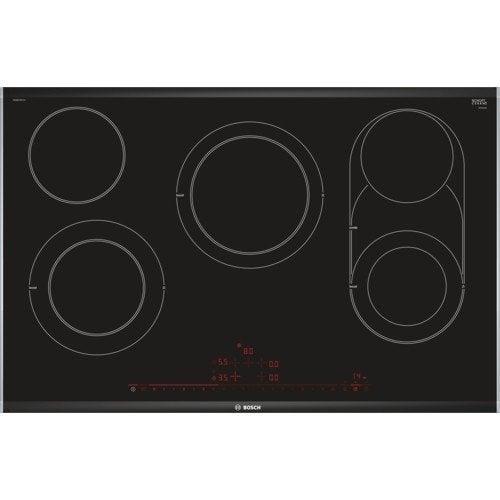 Bosch PKM875DP1A Kitchen Cooktop