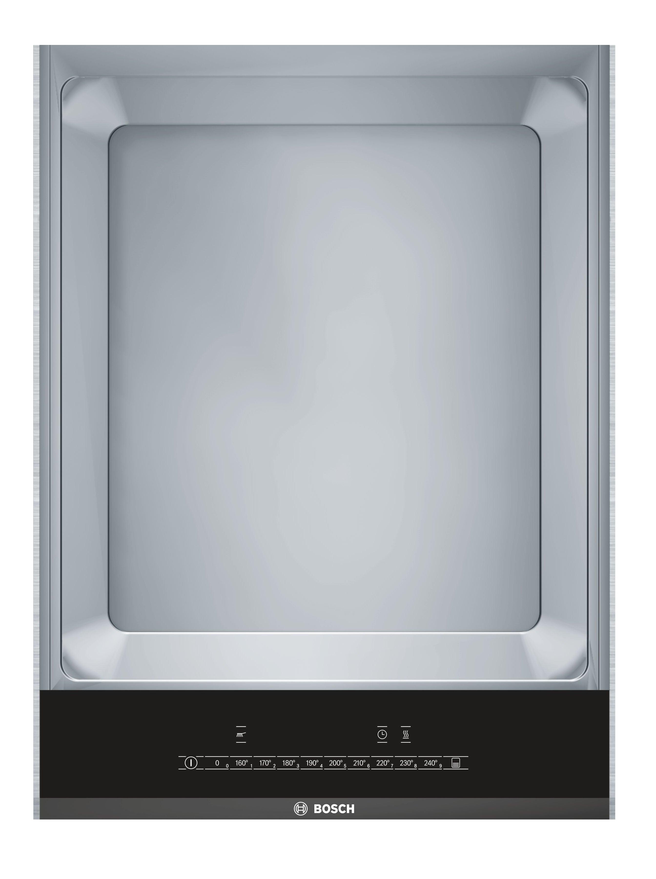Bosch PKY475FB1E Kitchen Cooktop
