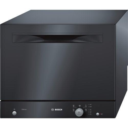 Bosch SKS51E26EU Dishwasher