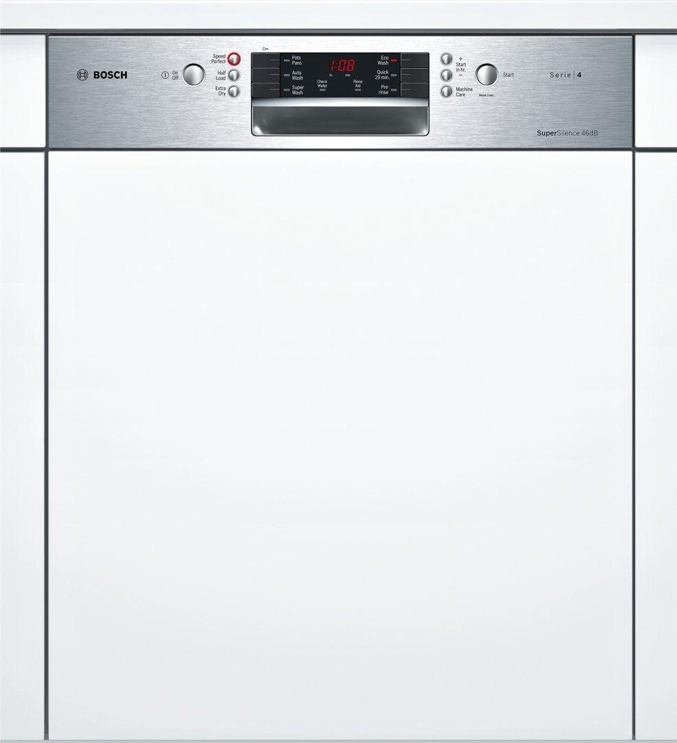 Bosch SMI46GS01A Dishwasher
