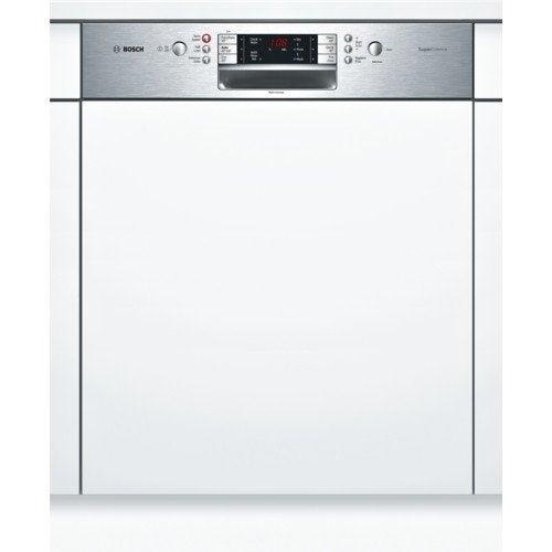 Bosch SMI68M25AU Dishwasher
