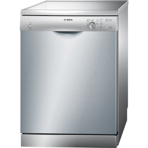 Bosch SMS40E08AU Dishwasher