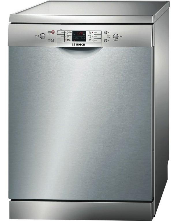 Bosch SMS46GI02A Dishwasher