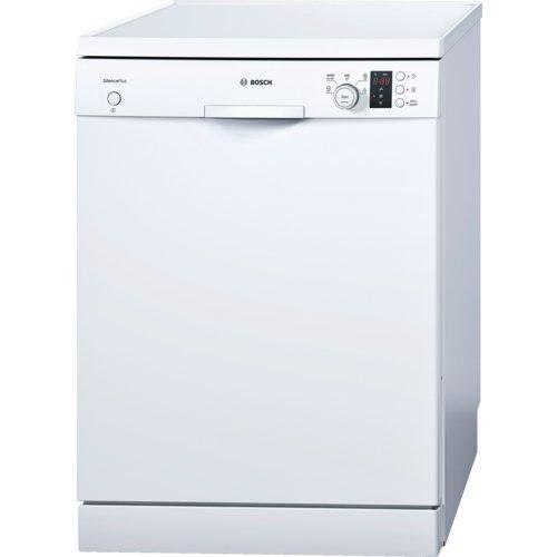 Bosch SMS50E82EU Dishwasher
