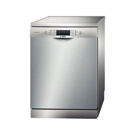 Bosch SMS69N48EU Dishwasher