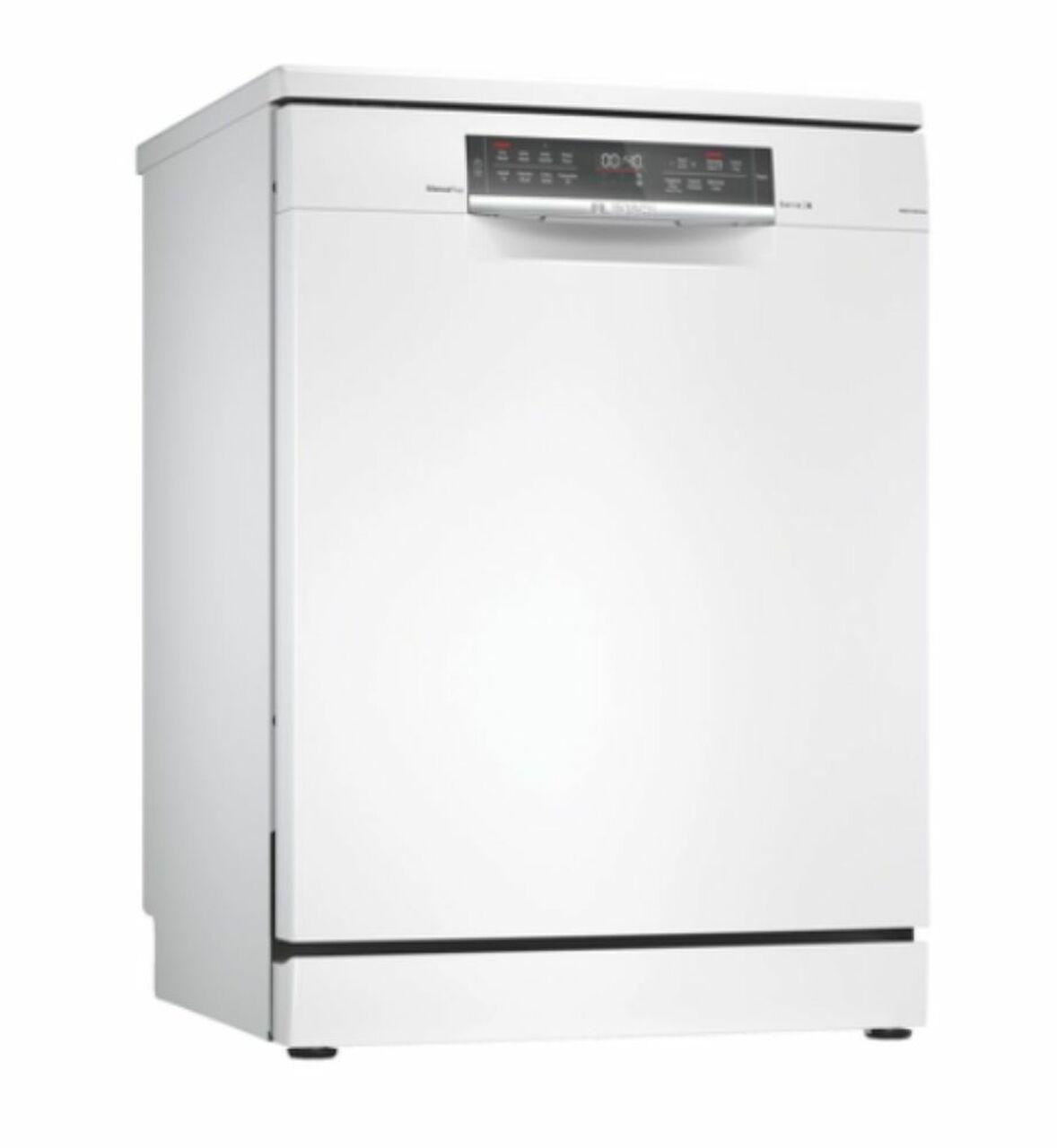 Bosch SMS6HCW01A Dishwasher