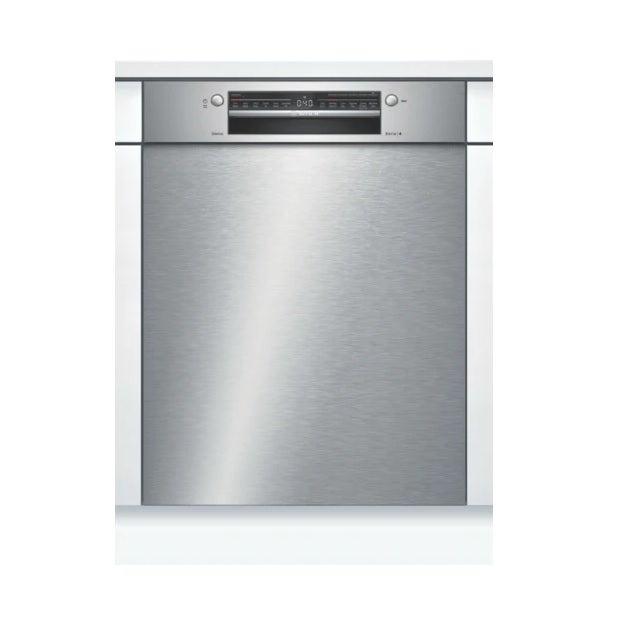 Bosch SMU4HVS01A Dishwasher