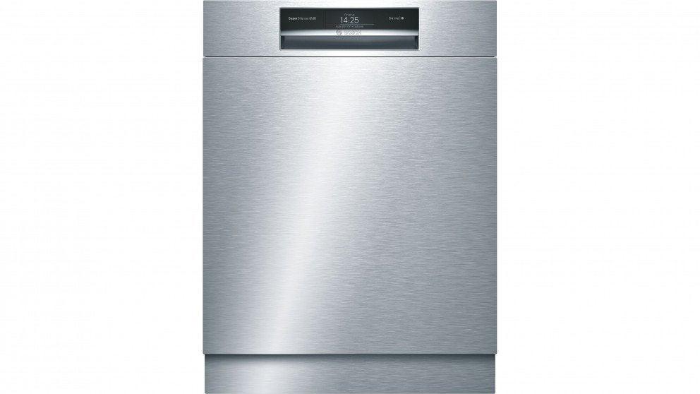 Bosch SMU88TS02A Dishwasher