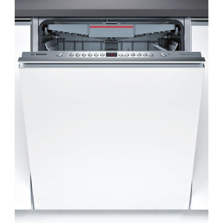 Bosch SMV66MX01A Dishwasher