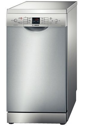 Bosch SPS60M08AU Dishwasher