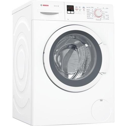 Bosch WAK24161AU Washing Machine