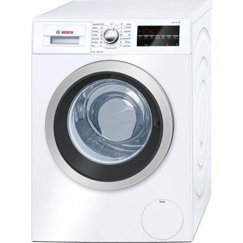 Bosch WAP28480SG Washing Machine