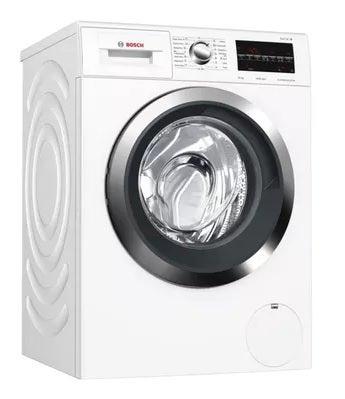 Bosch WAU28440SG Washing Machine