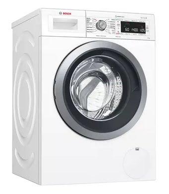 Bosch WAW28720SG Washing Machine