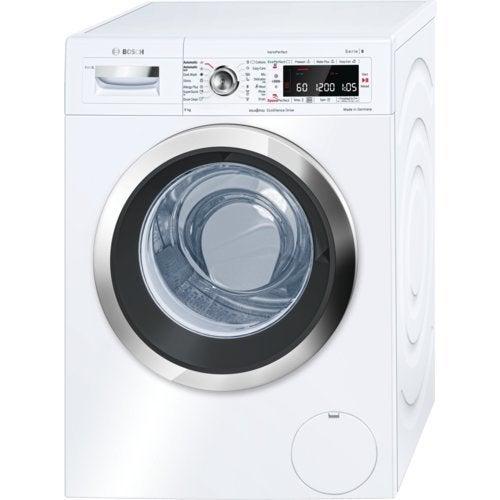Bosch WAW32640EU Washing Machine