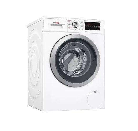 Bosch WVG30462 Washing machine