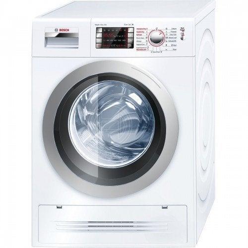 Bosch WVH28422GB Dryer