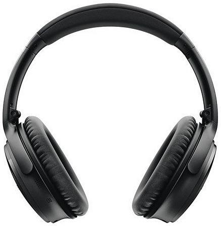 Bose QuietComfort 35 II Refurbished Headphones