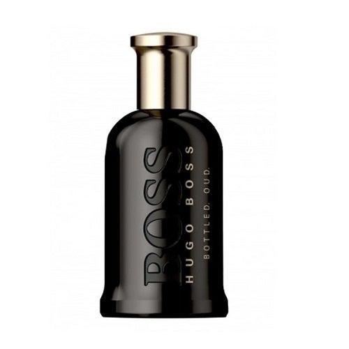 Hugo Boss Boss Bottled Oud Men's Cologne