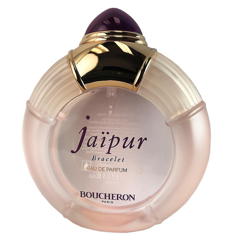 Boucheron Jaipur Bracelet Women's Perfume