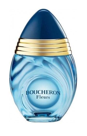 Boucheron Fleurs Women's Perfume