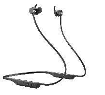 Bowers & Wilkins PI4 Headphones