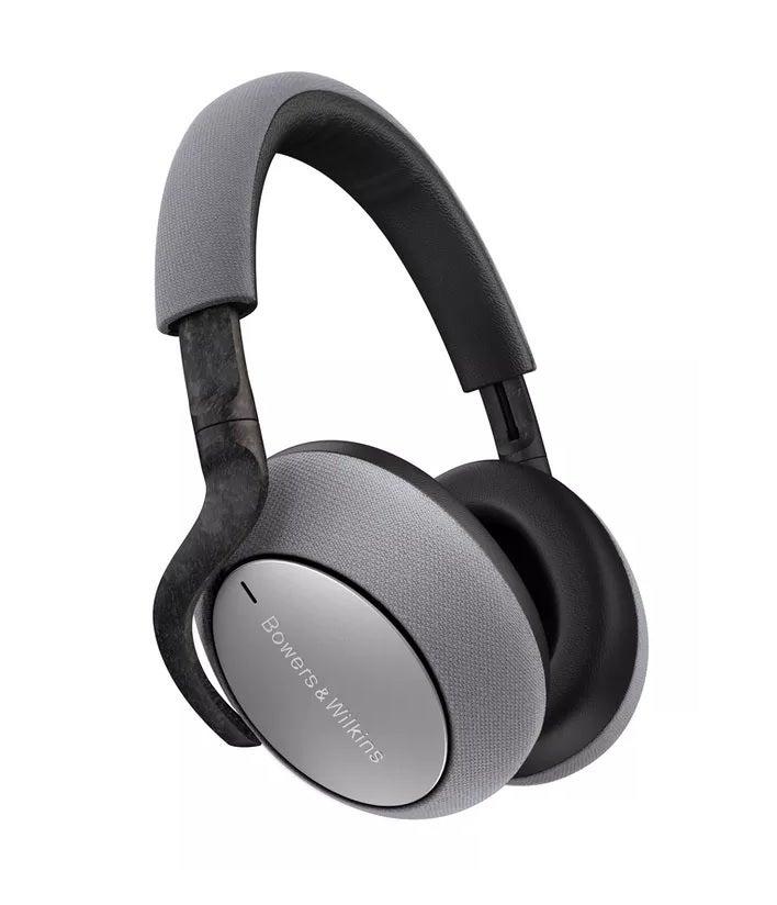 Bowers & Wilkins PX5 Wireless Headphones