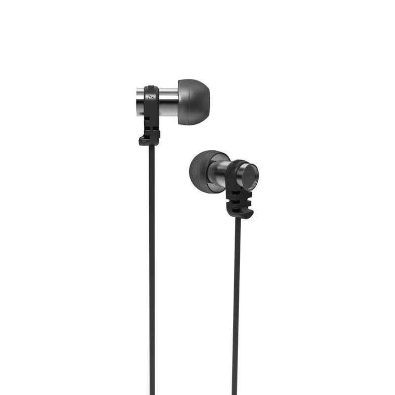 Brainwavz Omega Headphones